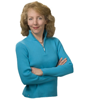 Nurse Nancy Beck Special Pillow Talk Offer